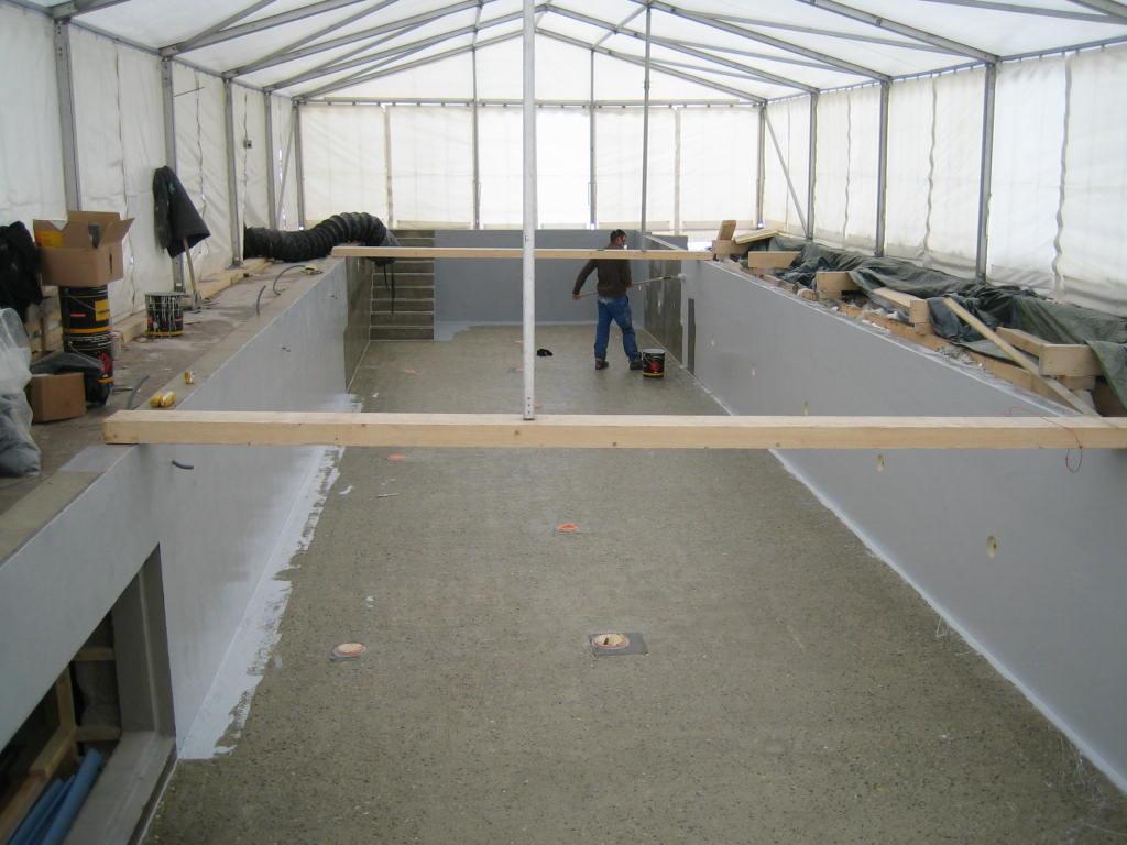 alpes r sines i cuvelage de r servoirs piscine caves garages ou sous sols en savoie haute. Black Bedroom Furniture Sets. Home Design Ideas