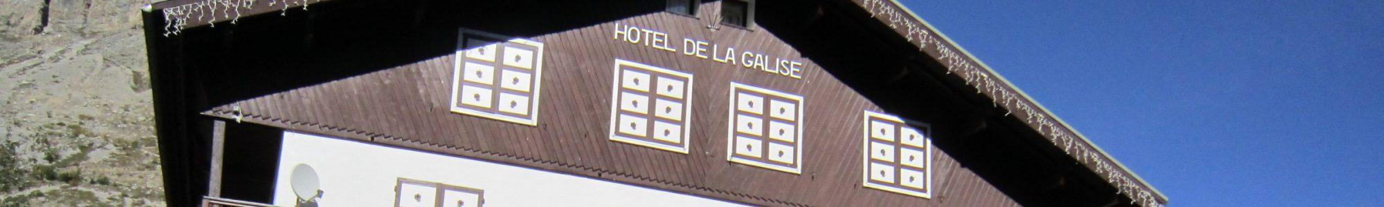 réfection de dalle et étanchéité en résine sur habitation val d'Isère 73