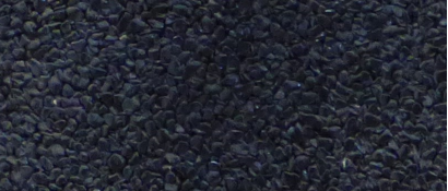 noir ebene