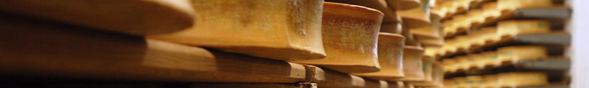 sol en résine agroalimentaire cave coopérative beaufortin savoie 73
